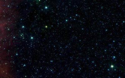 Este abril habrá lluvia de estrellas; ¿cómo, cuándo y dónde verla?